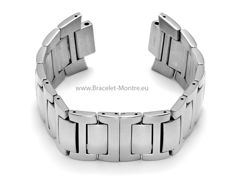 bracelet de montre festina pour f16234 acier inoxydable. Black Bedroom Furniture Sets. Home Design Ideas
