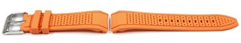 Bracelet de rechange Festina orange F20330/4 bracelet...